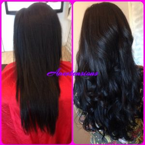 Hair-Extensions-Peterborough-Nano Rings