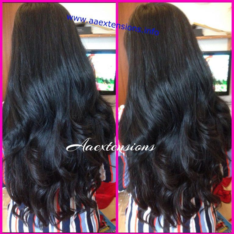 Hair-Extensions-Peterborough